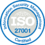 iso_27001-1